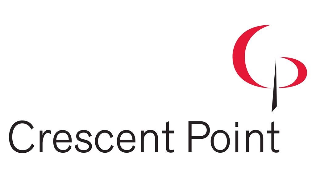 Crescent Point Energy names new chief executive as part of transformation plan