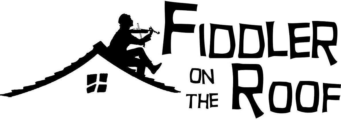 "Fiddler on the Roof""Fiddler on the Roof"" Tour Offers"