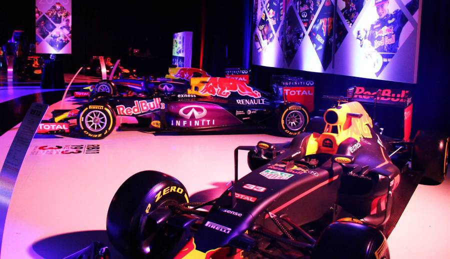 livewire_redbull_launch