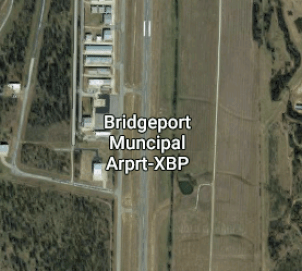 bridgeport copy