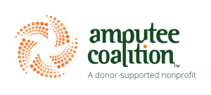 amputee, amputees, prosthetics, limb loss, amputation