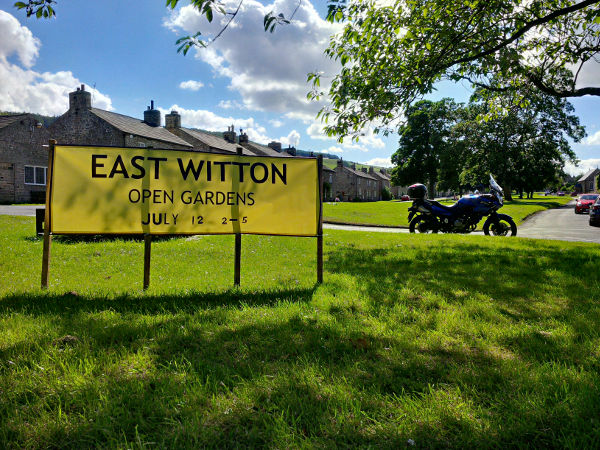 bike-east-witton-600px