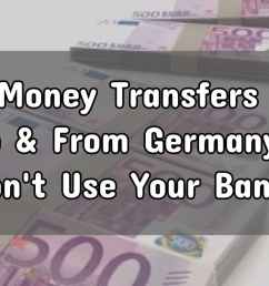 wiring money from usa to germany wiring diagrams what is the cheapest way to transfer money [ 1200 x 800 Pixel ]