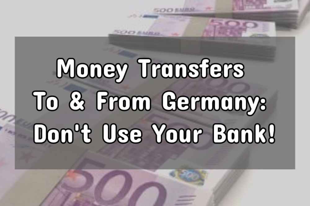 medium resolution of wiring money from usa to germany wiring diagrams what is the cheapest way to transfer money