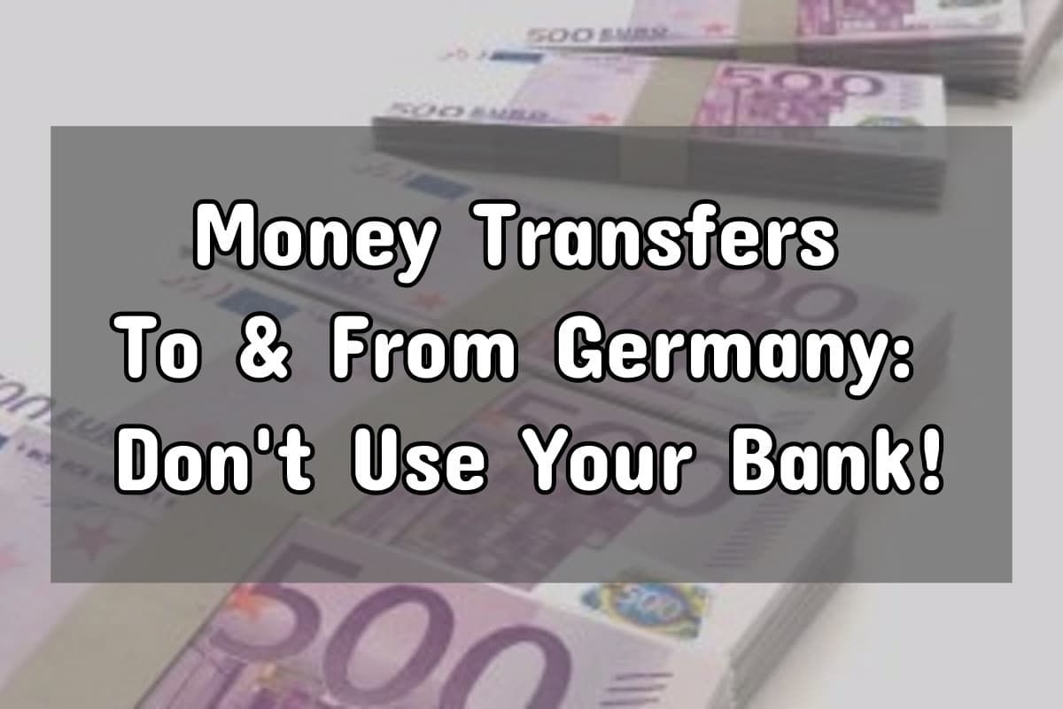hight resolution of wiring money from usa to germany wiring diagrams what is the cheapest way to transfer money