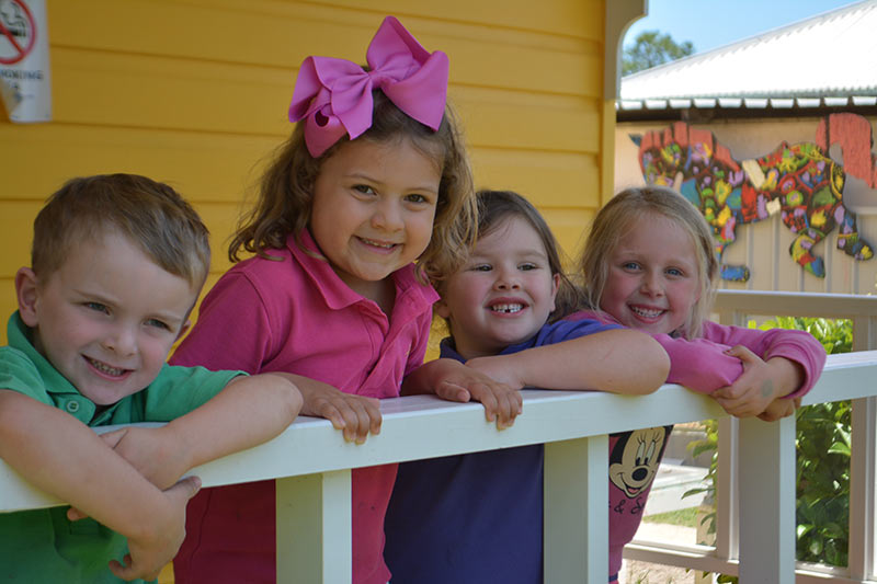 The-Yellow-Cottage-kids