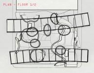 diagrams_Page_10