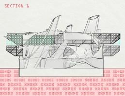 diagrams_Page_13