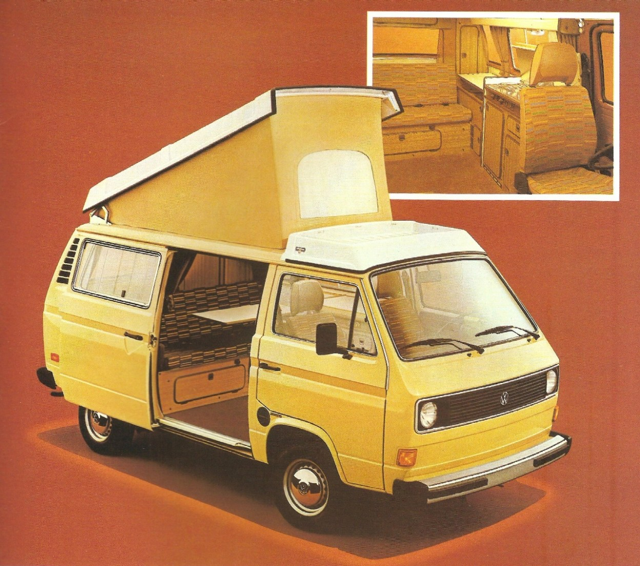 Where Can I Buy A Volkswagen Bus: Buying A Vanagon: Part I