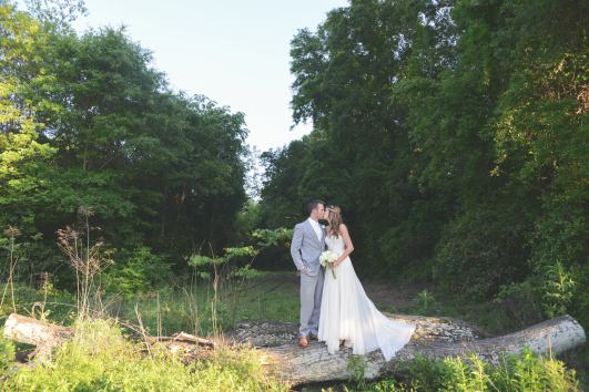 Katie Snyder Photography