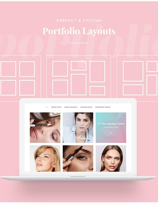 Browcraft - Microblading & Eyebrow Beauty Salon - 5