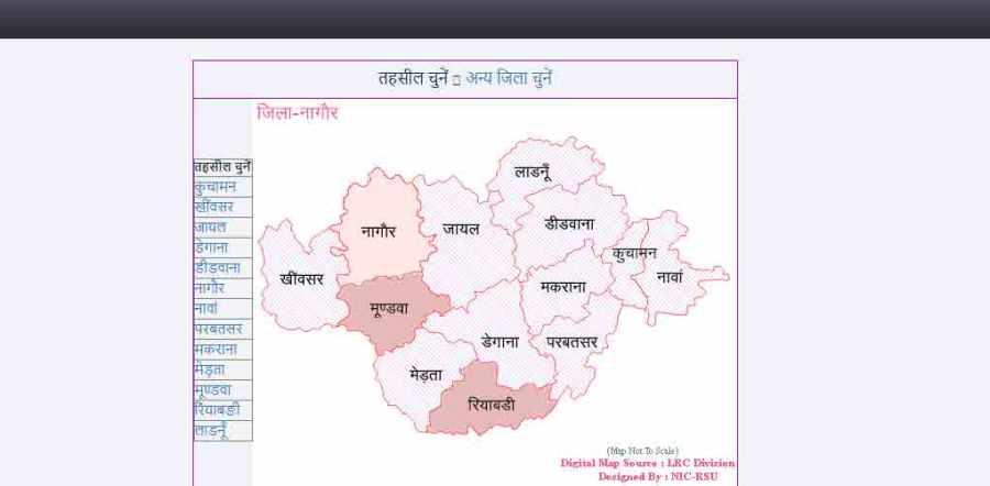 apna-khata-jila-report