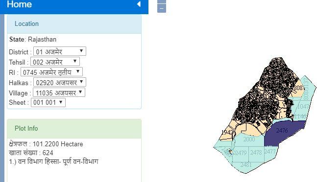 rajasthan-bhu-khata-jankari