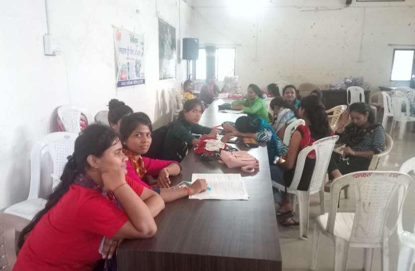 self-respect scheme, Pm Kisan portal, Yuva Swabhimaan Yojana