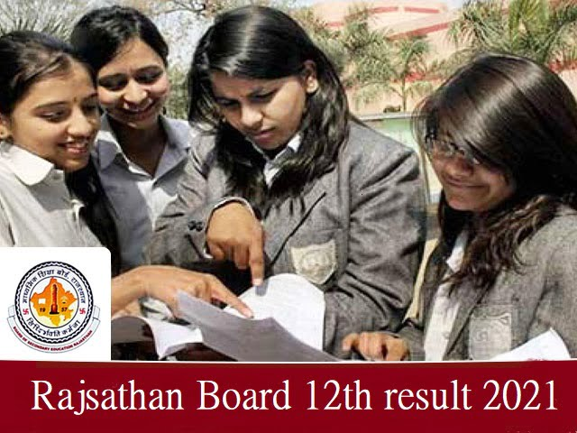 Rajasthan-12th-Commerce-Result-2021-Body_Images