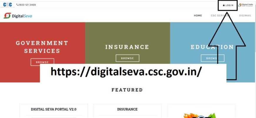 digitalseva.csc_.gov_.in_