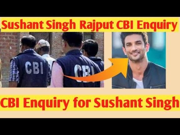 Supreme-Court-approved-cbi-investigation-for-SSR