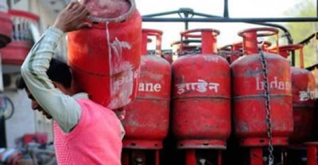 indane gas, Gas Subsidy Scheme
