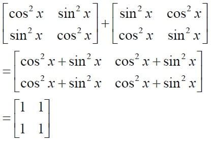 NCERT-Solutions-12th-Maths-ofss , BSEB Board Maths
