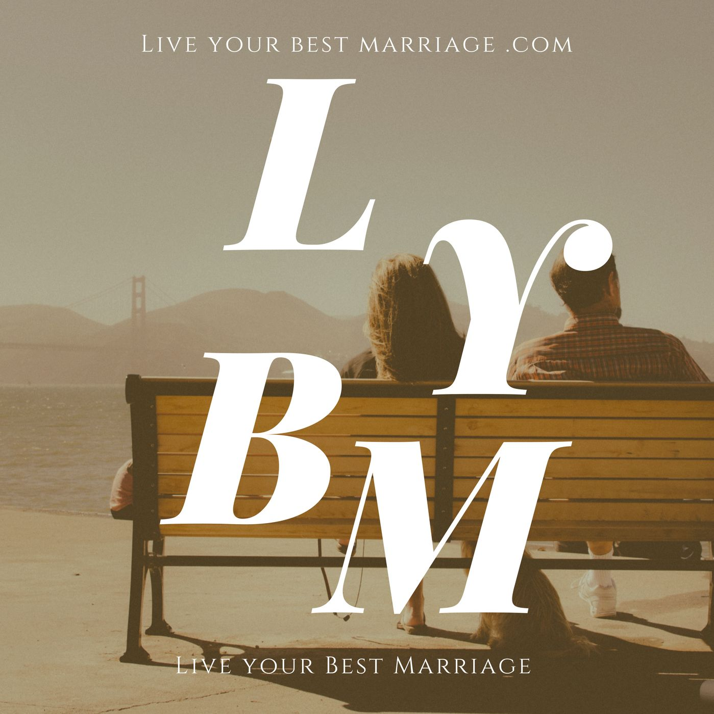 episode-23-how-to-share-decision-making-in-your-marriage_thumbnail.png