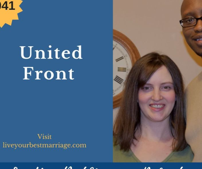 episode-41-united-front_thumbnail.png