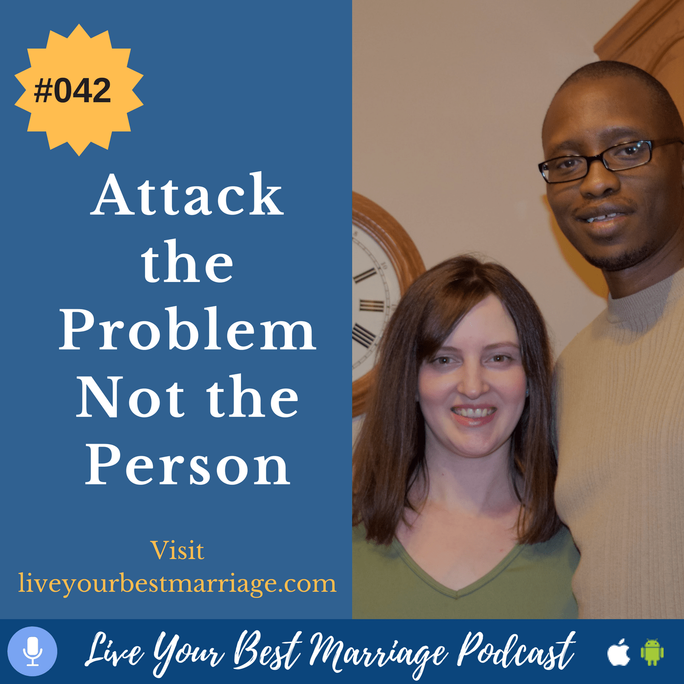 episode-42-attack-the-problem-not-the-person_thumbnail.png