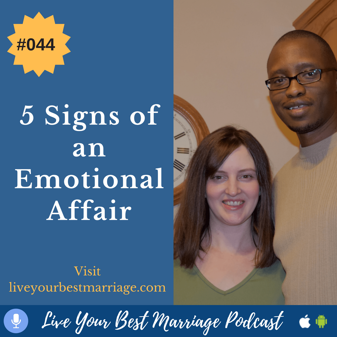 episode-44-5-signs-of-an-emotional-affair_thumbnail.png