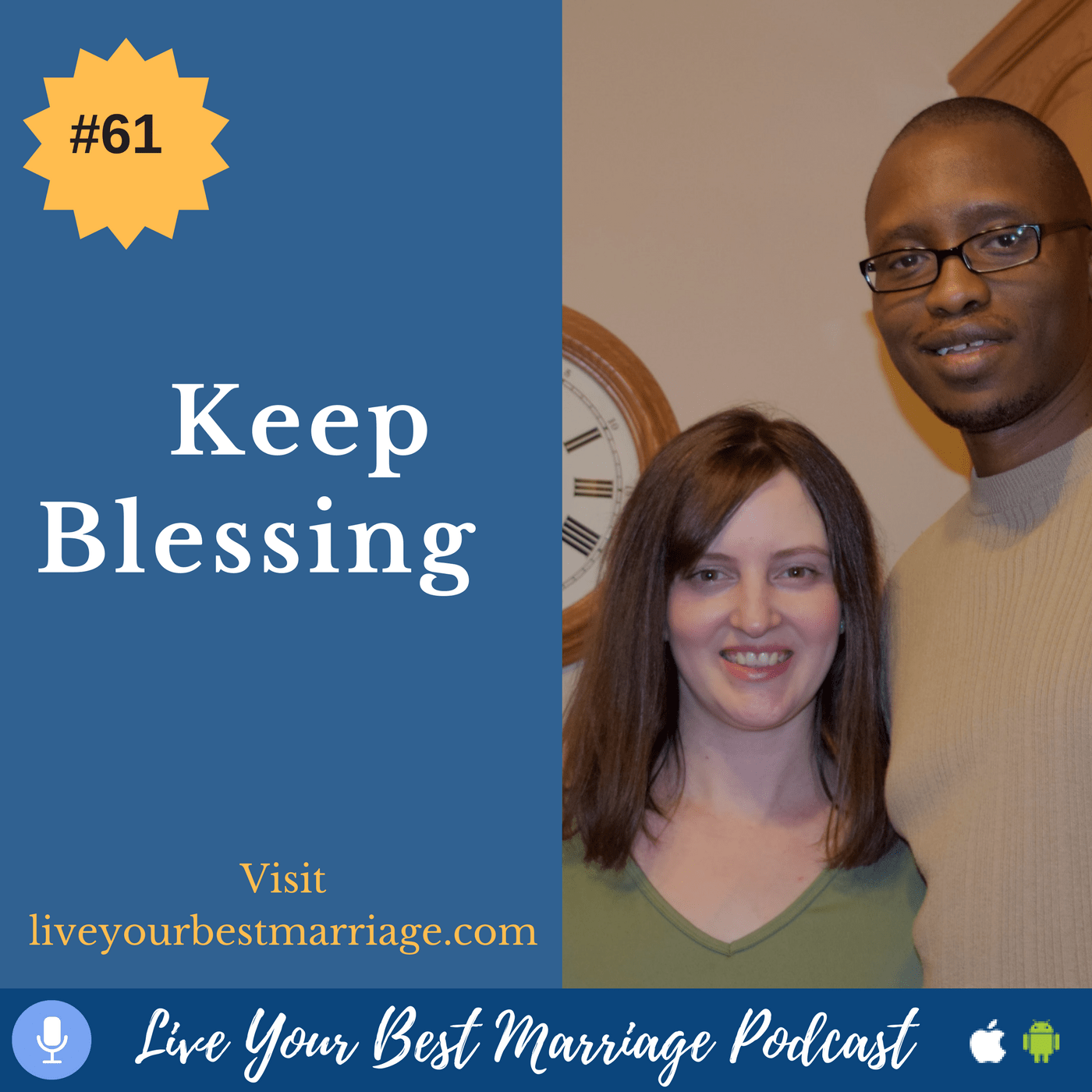 episode-61-keep-blessing_thumbnail.png