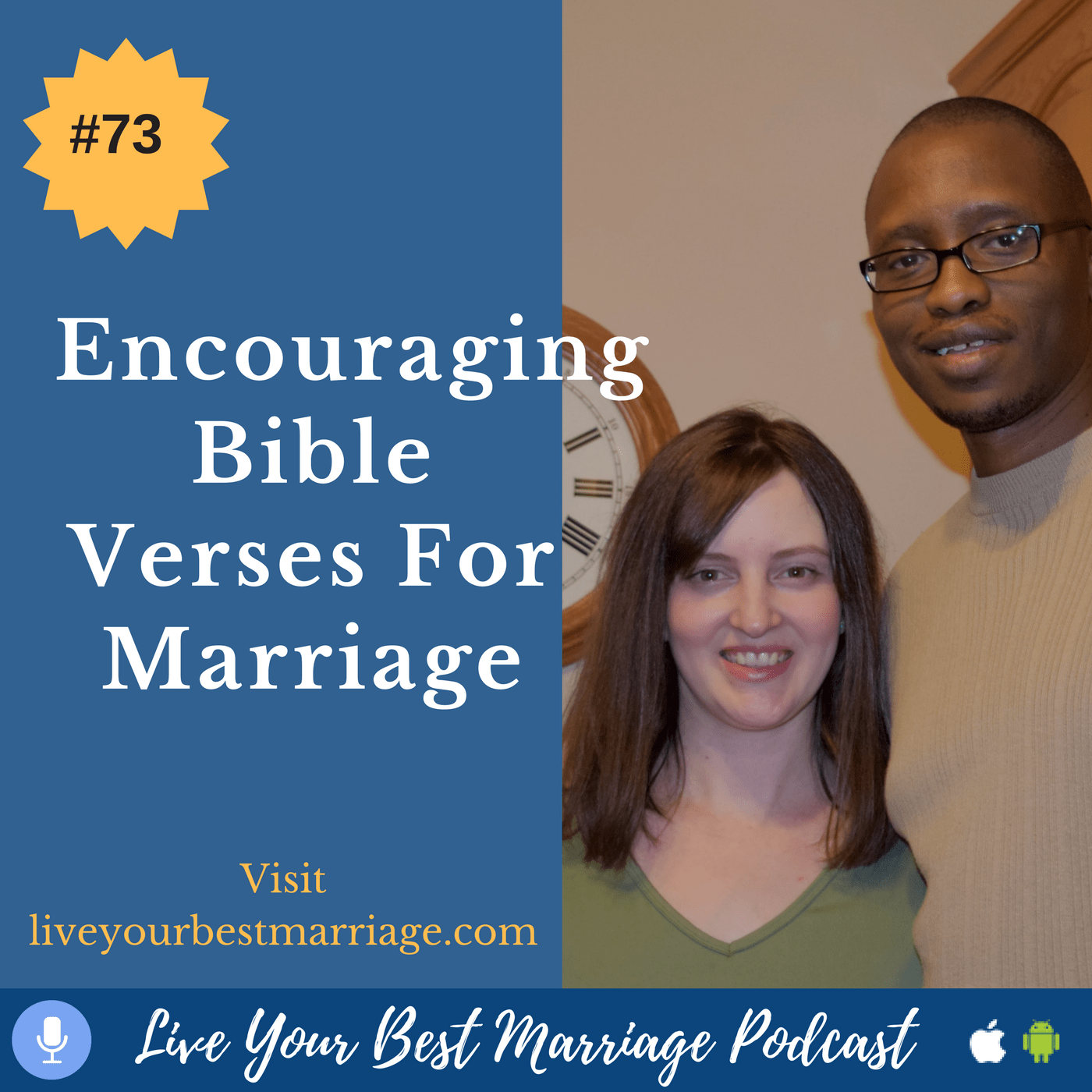 episode-73-encouraging-bible-verses-for-marriage-audio_thumbnail.png