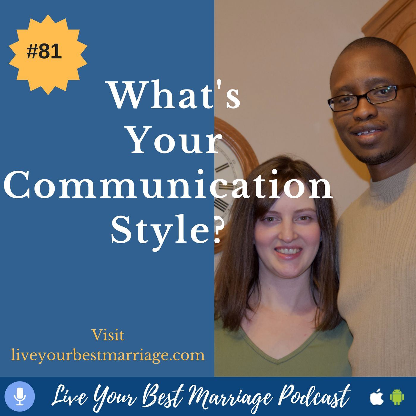 episode-81-what-and-8217-s-your-communication-style_thumbnail.png