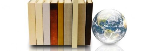 books_photos