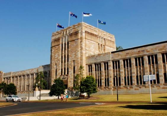 university-of-queensland-saint-lucia-australia-saint-lucia-australia