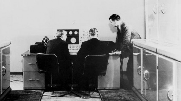 Alan-Turing-was-an-English-mathematician-600x337