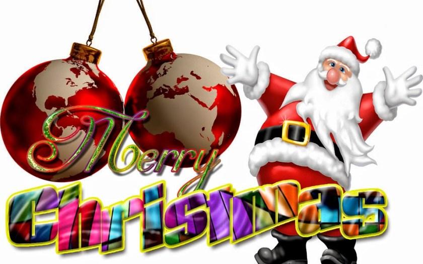 merry-christmas-2014-wallpaper