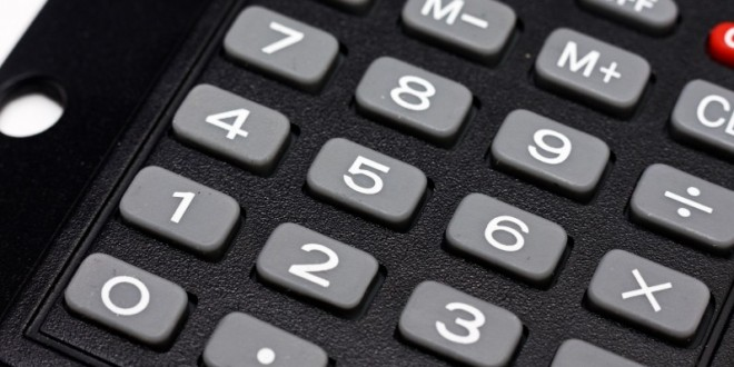 online-calculator-e1423900127337-660x330