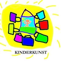 Kinderkunst.org
