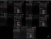 Advanced warfare weapons variations reanimators