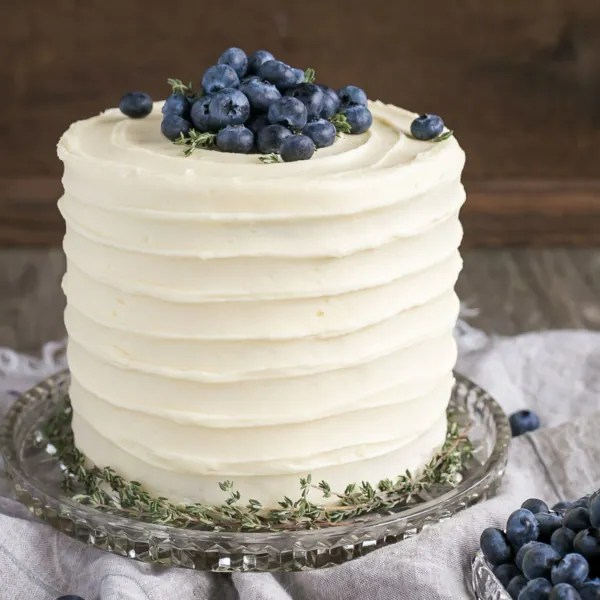 How To Bake Flat Cake Layers Liv For Cake