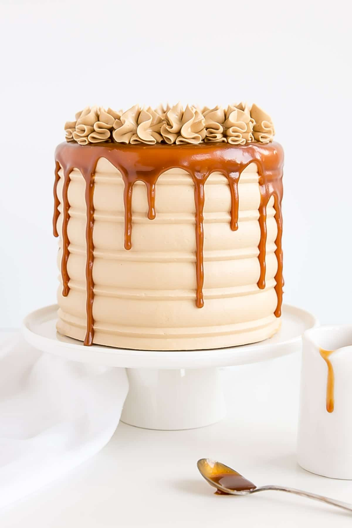 Liv For Cake Decadent And Delicious Cake Recipes