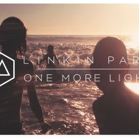''ONE MORE LIGHT''