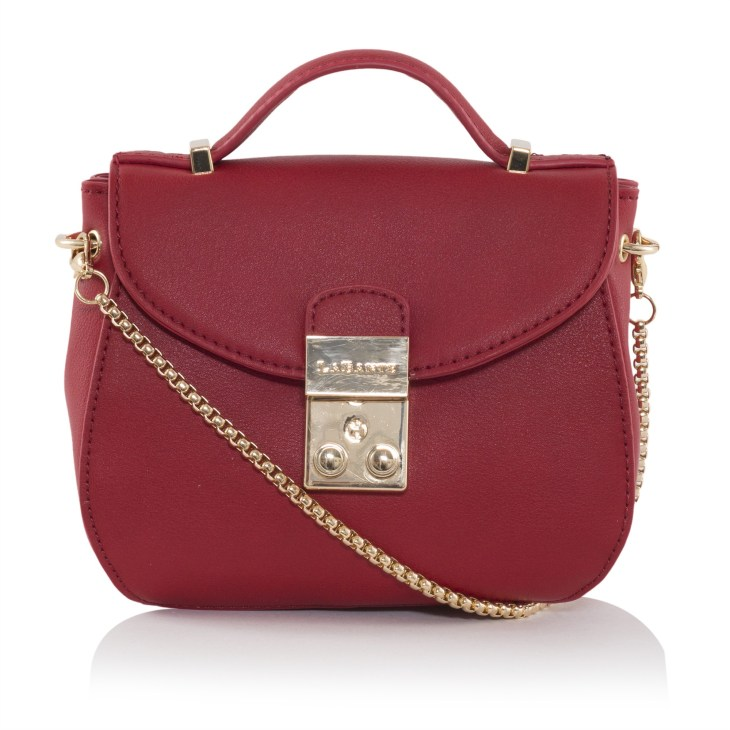63696_ss1610red_1