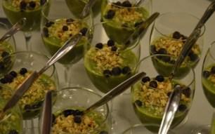 avocadoyoghurt_400_250