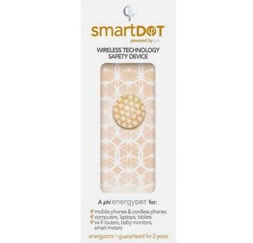 Smartdot_energydots