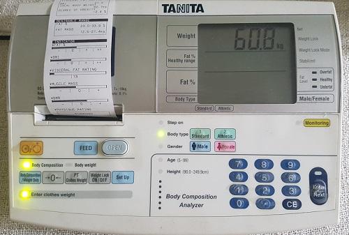 kropsanalyse-hjælp-til-vægttab