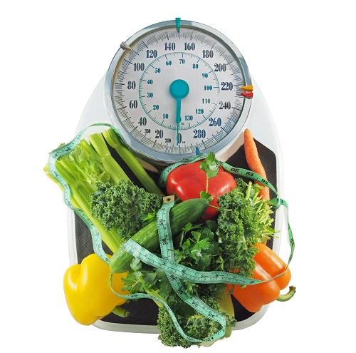 hjælp-til-vægttab