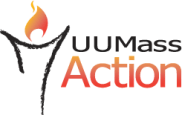 uumassaction-logo