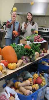 gleaning-betsy-susie_cropped-jpg