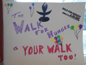 walk-for-hunger-2016-pep-rally-poster