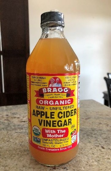 Stanford Research Weight Loss Apple Cider Vinegar : stanford, research, weight, apple, cider, vinegar, Stanford, Student, Apple, Cider, Vinegar, Weight, WeightLossLook