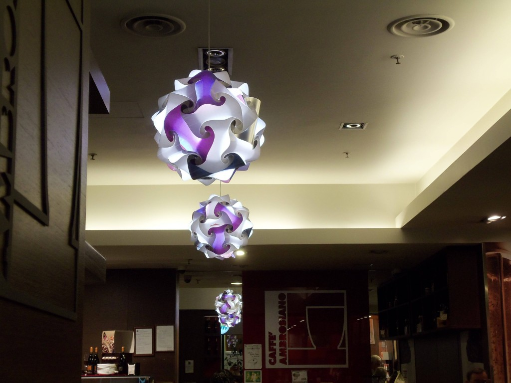 Chandelier Lighting House Decorating Ideas Livinator